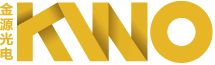 kingwon logo